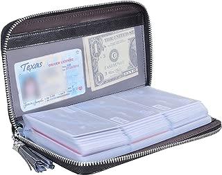 Best ladies credit card holder purse Reviews
