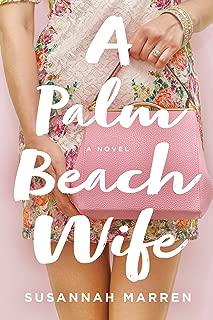 A Palm Beach Wife: A Novel
