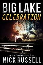 Big Lake Celebration