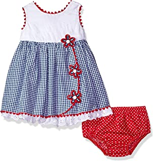 430af7c74 0-3 mo. Baby Girls  Special Occasion Dresses