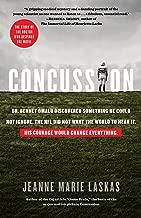 Best concussion jeanne marie laskas Reviews