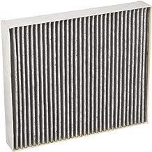 Bosch 1 987 432 304 Filtro, Aire Habitculo