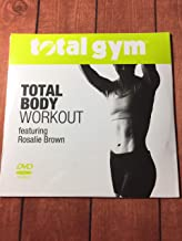 Best total body workout 5000 Reviews