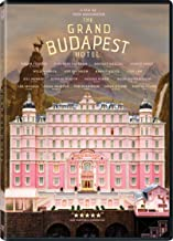 Best hotel 2014 movie Reviews