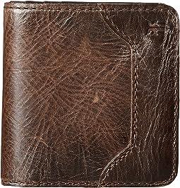 Frye - Melissa Small Wallet