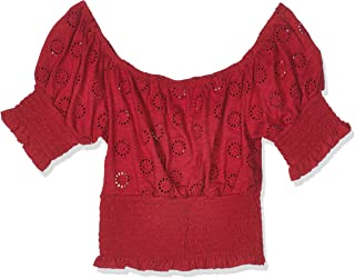 OVS Women's Mercy T-Shirt