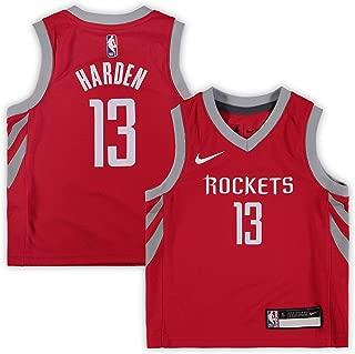 capela rockets jersey