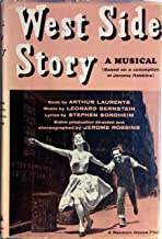 West Side Story: A Musical