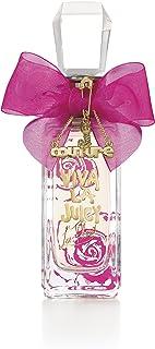 Juicy Couture Viva La Juicy La Fleur Perfume, Eau de Toilette Spray, 2.5 fl. oz.