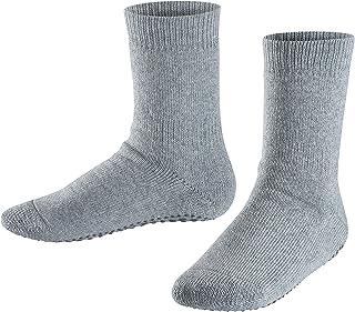 69a2b14095cde2 Suchergebnis auf Amazon.de für: Grau - Socken & Strümpfe / Jungen ...