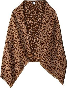 Mod Leopard Mod Camel