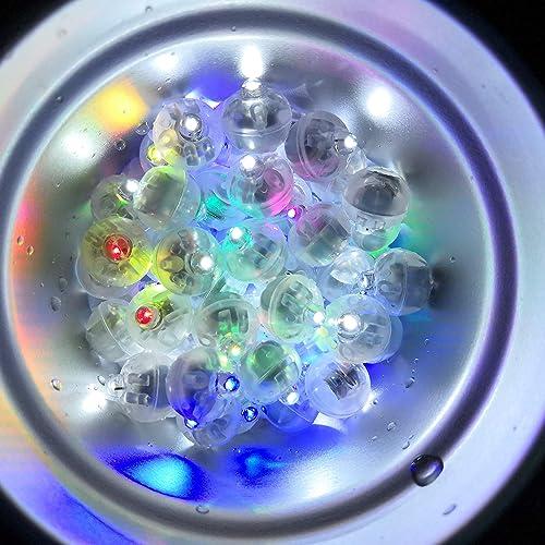 Blinking LED: Amazon com