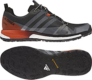 Grigio GricuaMagrea 000 41 13 EU Scarpe da Trail Running