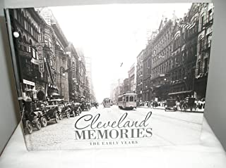 Best cleveland memories the early years Reviews