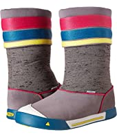 Keen Kids - Encanto Madison Boot (Little Kid/Big Kid)