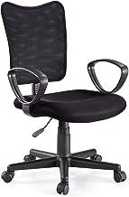 I SEATING silla oficina silla de escritorio para computadora