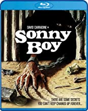 Best sonny boy blu ray Reviews