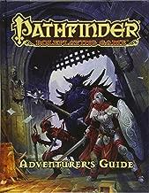 Best paizo adventurer's guide Reviews