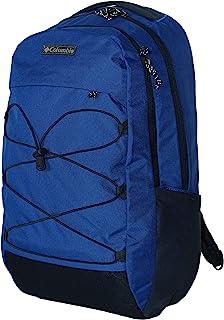 Columbia Unisex Bridgeline 26L Laptop Student School Backpack