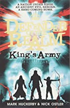 Defender of the Realm: King's Army