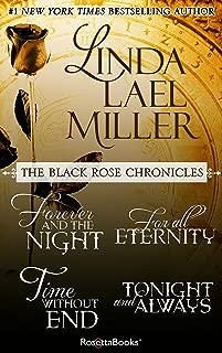 black rose chronicles