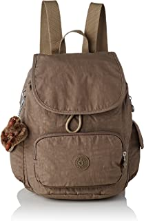 City Pack S Womens Backpack