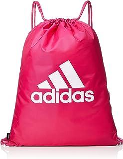 49b04e37fc Adidas Training Gym Sack for Women - Pink, DT2599