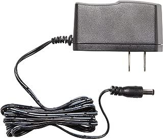 Schwinn Active Series Power Adaptor