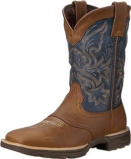 Durango Women's DRD0183 Western Boot