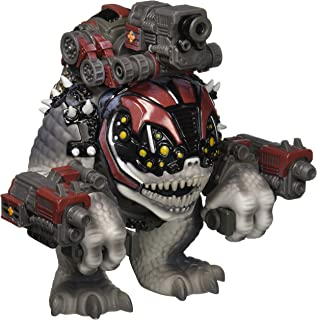 Funko POP Games Gears of War Brumak 6