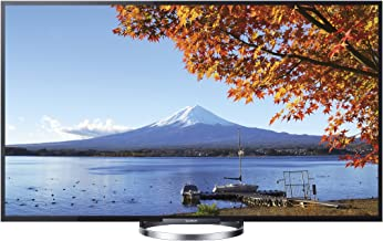 Best tv with 480hz refresh rate Reviews