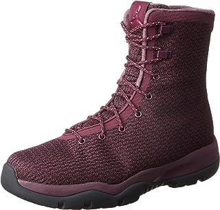 Jordan Future Boot Night Maroon/Black-Infrared 23 (8.5 D(M) US)