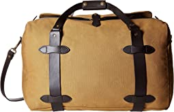 Filson - Duffel - Medium