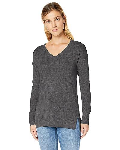 b3bdf00212 Women s Shirts and Sweaters  Amazon.com