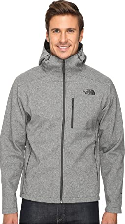 443d4ad3f The north face apex bionic 2 jacket 3xl + FREE SHIPPING | Zappos.com