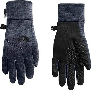 Women's Etip Glove