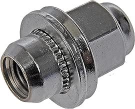 Dorman 712-306 Wheel Nuts, Pack of 4