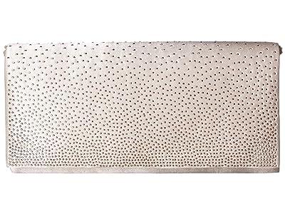 Nina Honor (Champagne/Gold) Handbags