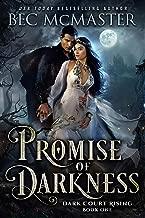 Promise of Darkness (Dark Court Rising Book 1)