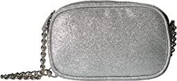 Jessica McClintock - Audrey on the Go Cell Phone Charger Crossbody