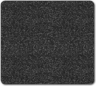 comprar comparacion Kesper 36590 - Tabla para cortar, vidrio, diseño de granito, tamaño: 56 x 50 x 1.4 cm, 1 unidad