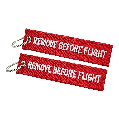 Remove Before Flight  Amazon.co.uk 62eddf3df