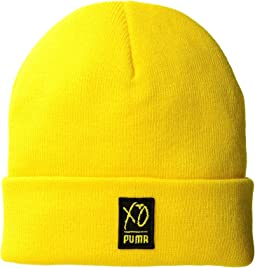 PUMA - Puma x XO by The Weeknd Beanie