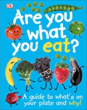 Are You What You Eat?