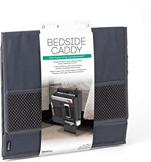 Best remote control caddy bed bath beyond Reviews