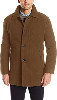 cole haan jackets coats