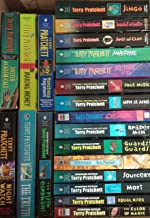 Best discworld complete collection Reviews