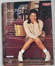 Kathy Troccoli Sounds Of Heaven Plus