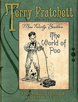 World of Poo
