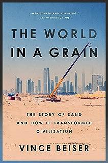Best grain of sand Reviews